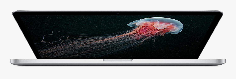Shop Cheap MacBook Pro Australia