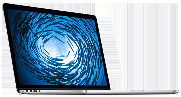 macbook-pro-new-slider