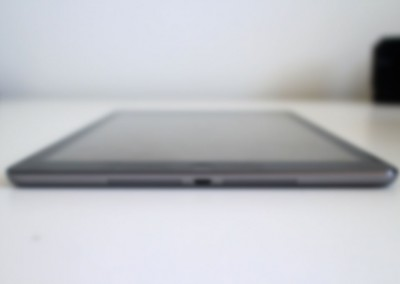 Australian iPad Air Review: Information, Models, Pricing & more