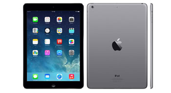 ipad-air-thumbnail-03
