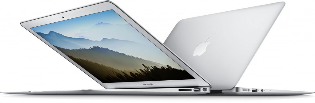 Buy 2015 MacBook Air
