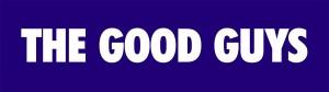 good guys logo 5