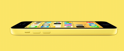 Apple introduces 8GB iPhone 5c, low price iPad 4 – Information & Pricing