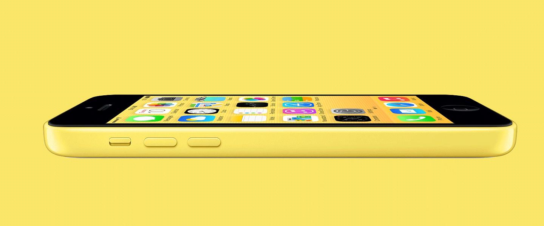 slider-iphone5c-02