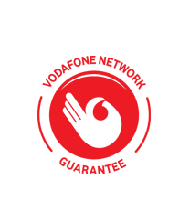 Vodafone Network Guarantee