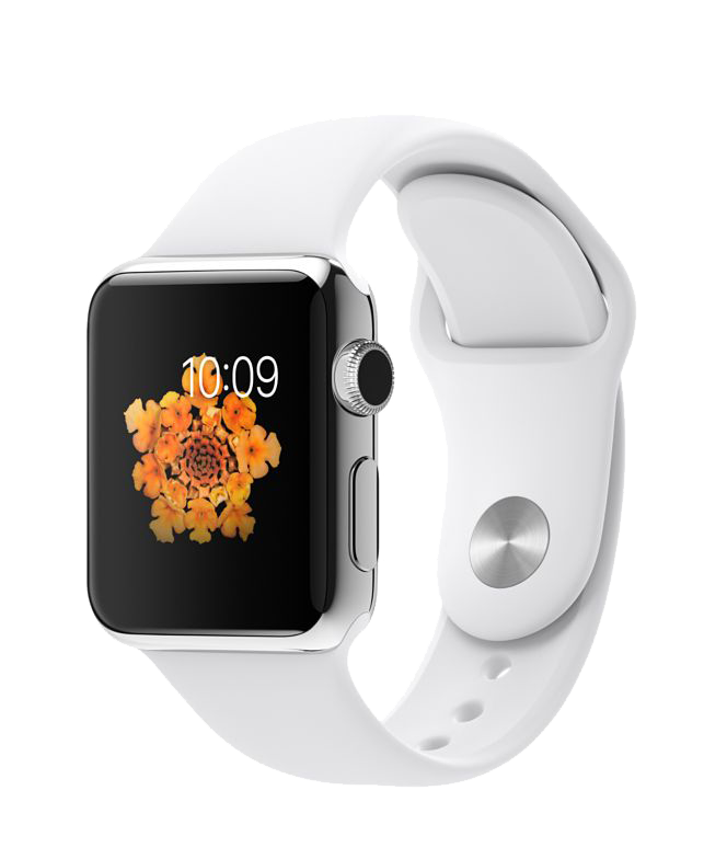 apple-watch-product