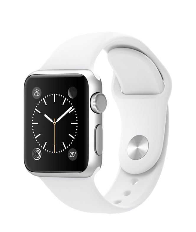 Apple Watch Sports product