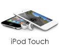 ipod touch product