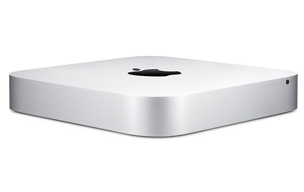 Mac Mini Pricing