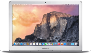 MacBook Air 2015 Australia