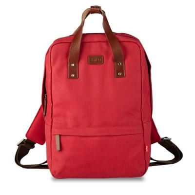 centennial-backpack-small