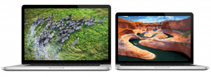 2013-macbook-pro-retina