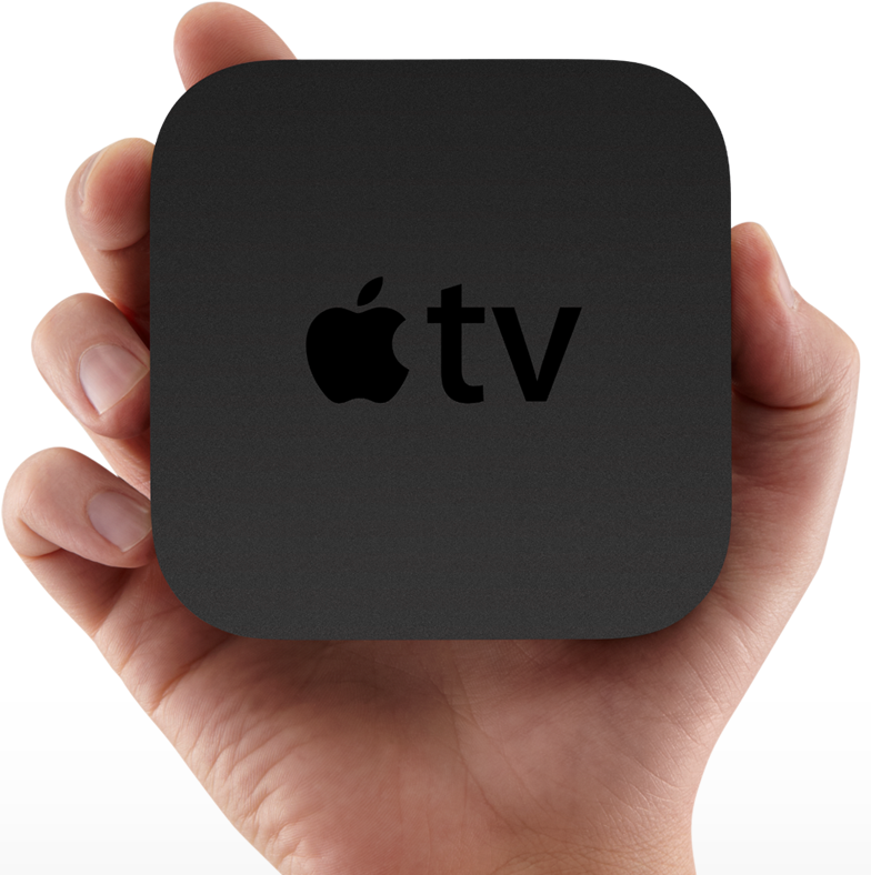 appletv_smallsize_2x