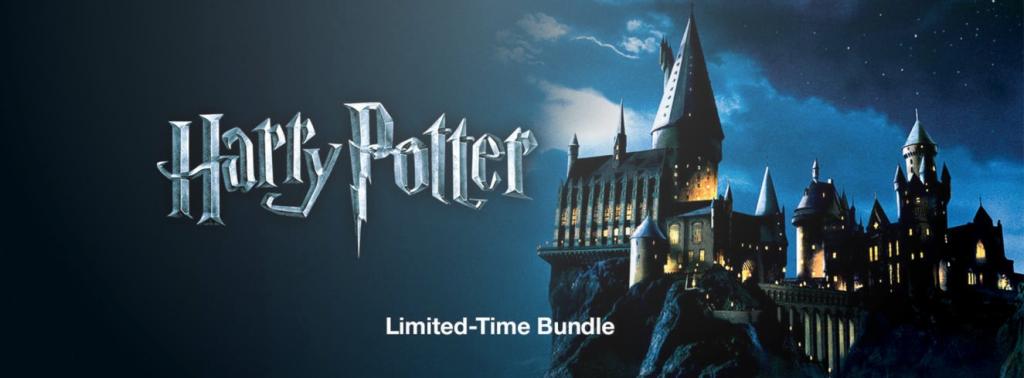 harry-potter-bundle