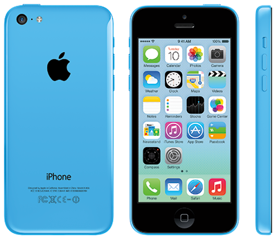 iPhone-C-blue-small