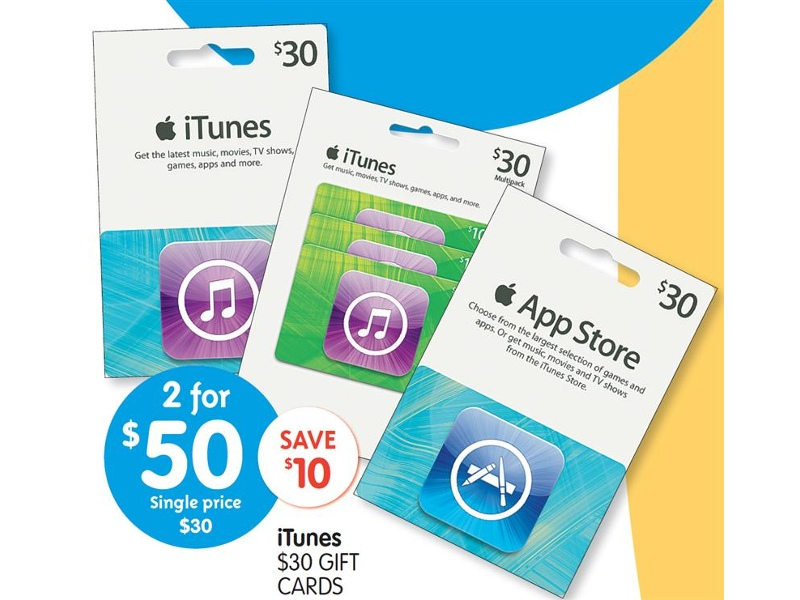 itunes__30_gift_cards_005467e5_ORG