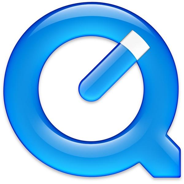 quicktime 7 pro for windows australian