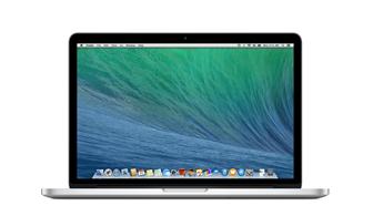 macbook-pro-retina-13
