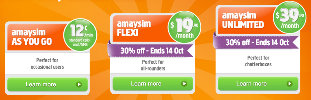 new-amaysim-deal