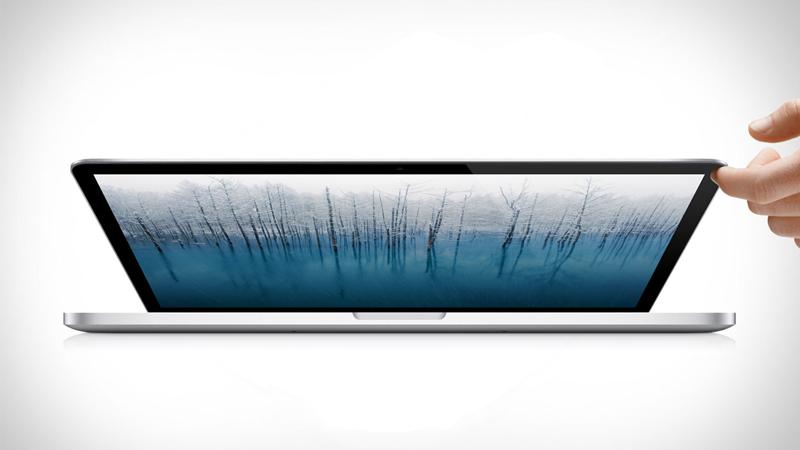 page-macbookpro-retina