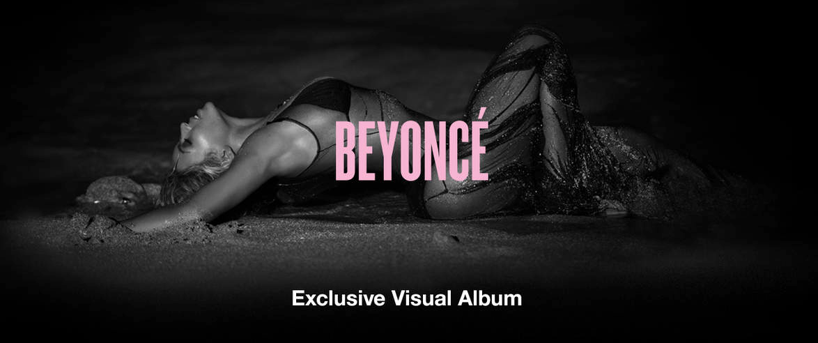 Beyoncé releases 5th album exclusive to iTunes – Info & Pricing
