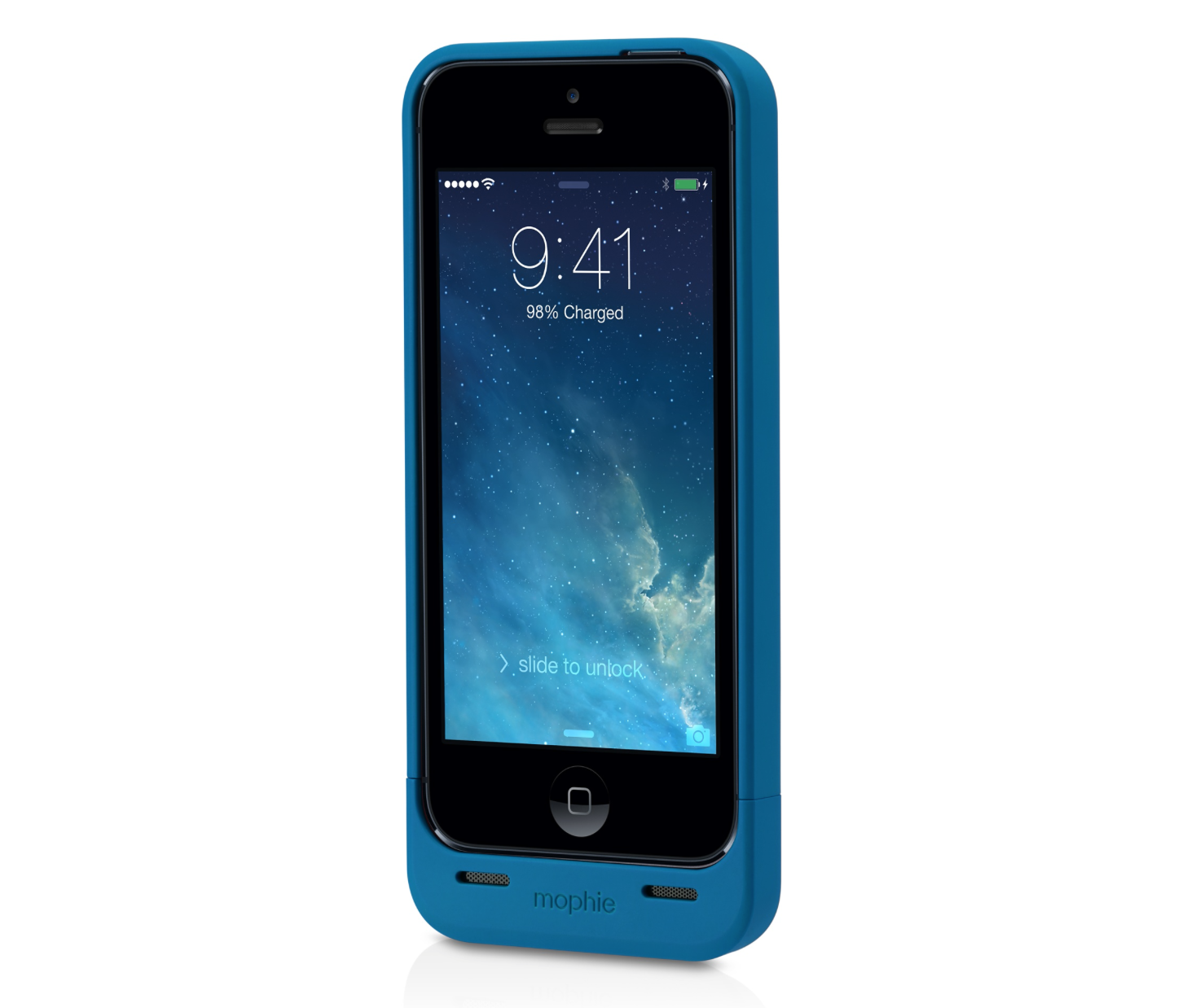 Mophie Juice Pack Helium Apple Online