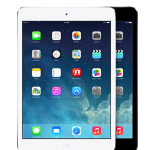 thumbnail-ipad-mini-retina