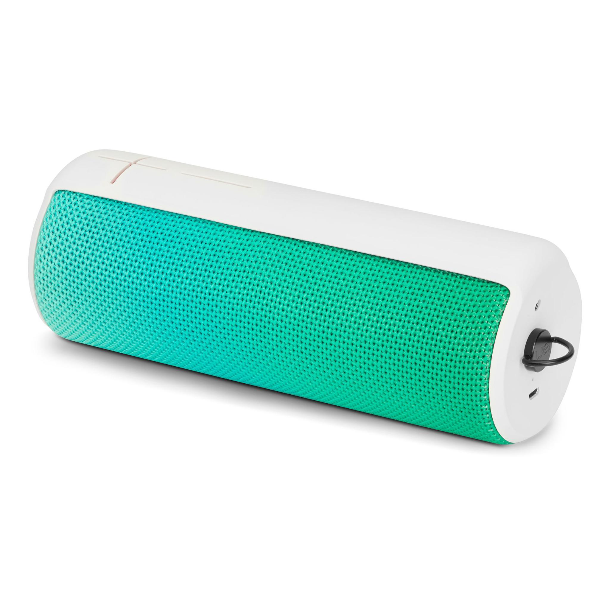 Ultimate Ears BOOM Bluetooth Wireless Speaker-2