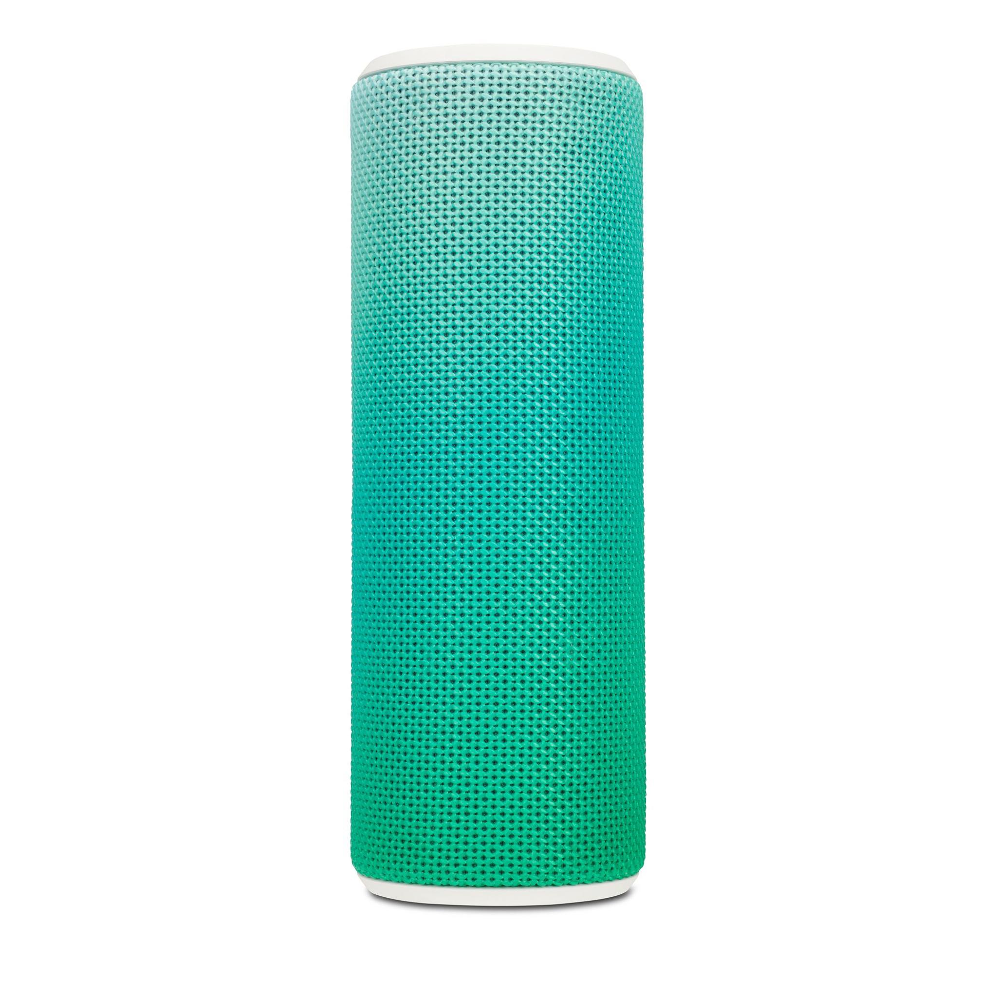 Ultimate Ears BOOM Bluetooth Wireless Speaker-3