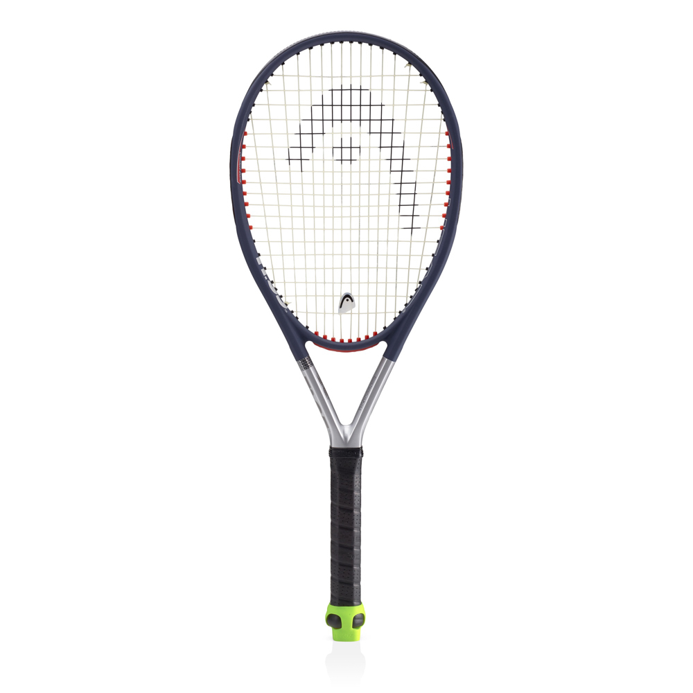 Zepp Tennis Swing Analyser-1