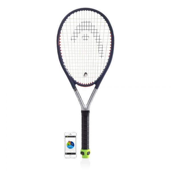 Zepp Tennis Swing Analyser-3