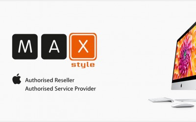 MAXstyle extends offers into February