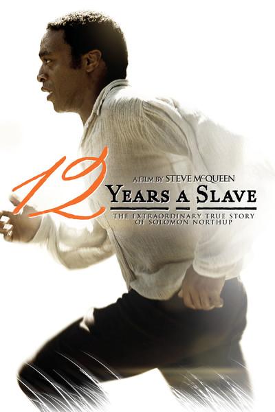 12 Yıllık Esaret - 12 Years a Slave