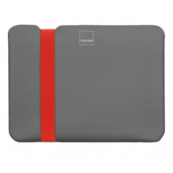 Acme Made Sleeve for 12-inch MacBook-1