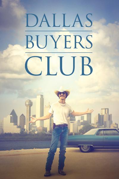 DallasBuyersClub_iTunes_Poster.600x600-75