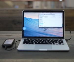 Mophie-Space-Saver-Mac-storage2