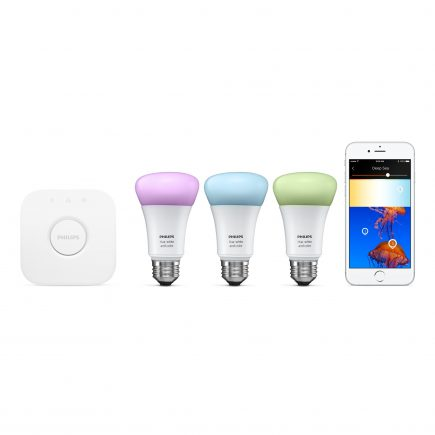 Philips-Hue-White-and-Colour-Lighting-Ambiance-Kit-