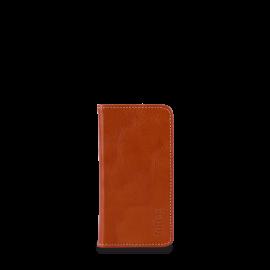 flip-wallet.jpg