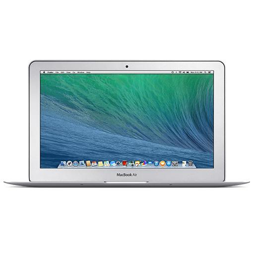 11-inch-macbook-air