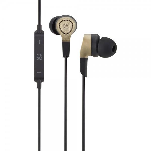 BeoPlay H3 In-Ear Headphones-4