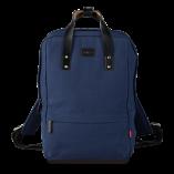 centennial-backpack.jpg-3
