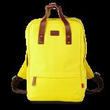 centennial-backpack.jpg-4