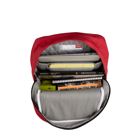 centennial-backpack.jpg-5