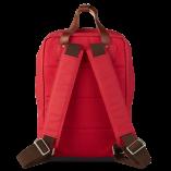 centennial-backpack.jpg-6