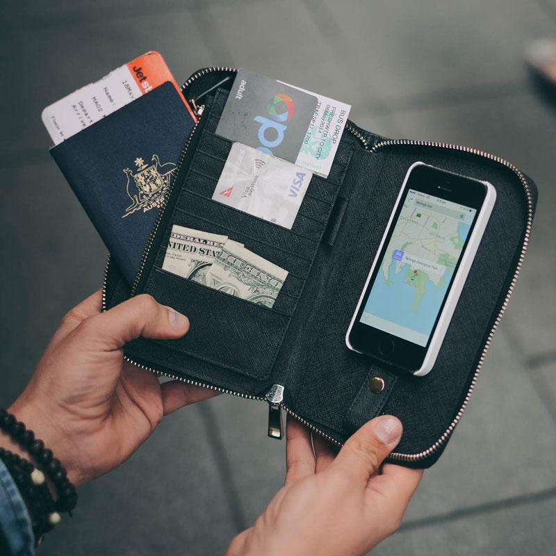 boostcase-travel-case