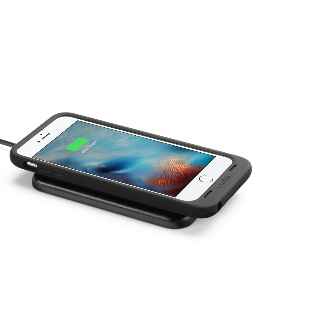 mophie juice pack wireless Battery Case