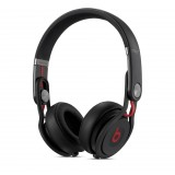 Beats Mixr High-Performance Headphones-1