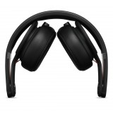 Beats Mixr High-Performance Headphones-3