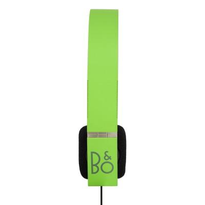 BeoPlay Form 2i On-Ear Headphones-1