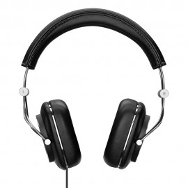 Bowers Wilkins P7 Mobile Headphones-3